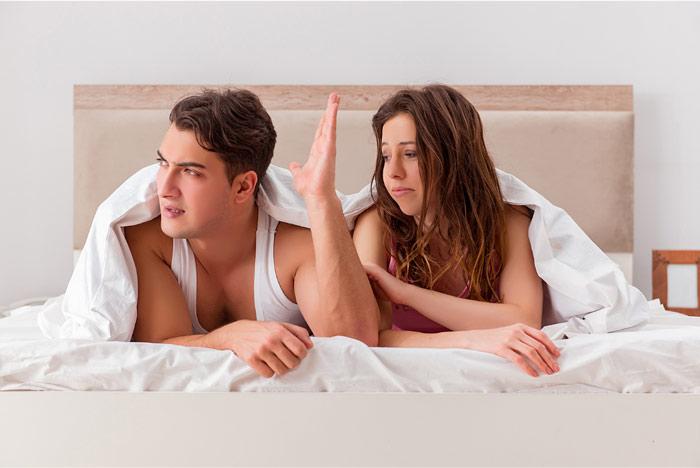 Şeker Hastalarında Penis Sertleşme Sorunu Olur mu
